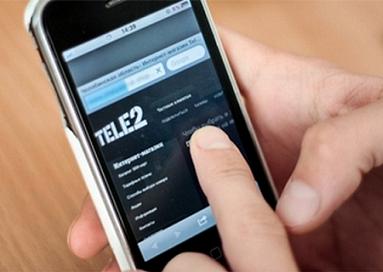 Как узнать остаток трафика на Теле2? Проверить легко!