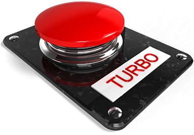 Как подключить услугу Турбо кнопка от МТС?