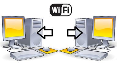 Как подключить компьютер к компьютеру - подробная инструкция