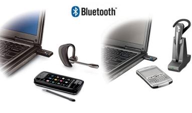Как подключить Bluetooth гарнитуру к компьютеру? - настройка ПК